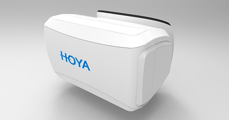 hoya-introduce-nei-centri-ottici-la-simulazione-visiva-in-3d_platform_optic