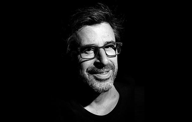 occhiali-come-sculture_platform_optic