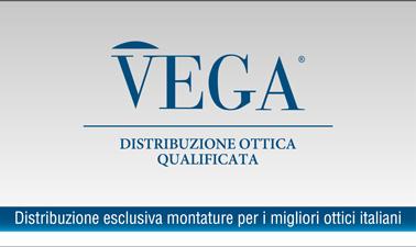 Vega S.r.l.