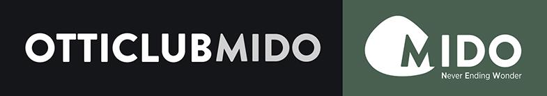 mido-2016-e-anche-otticlub_platform_optic