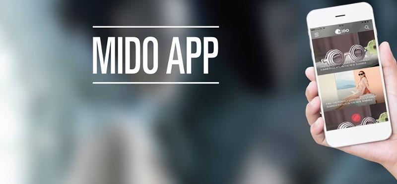 mido2016-non-e-mai-stato-cosi-social_platform_Optic