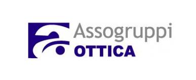 Fabrizio Vettore è il nuovo presidente di Assogruppi Ottica