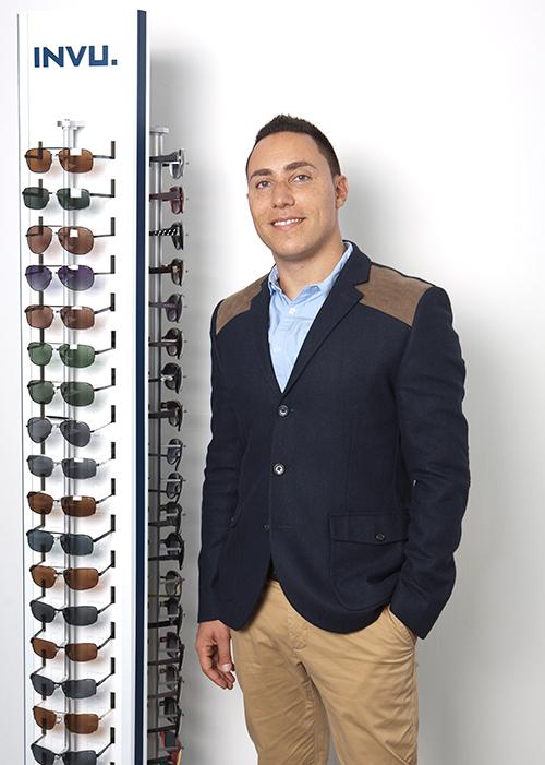 invu-by-swiss-eyewear-group-finalista-in-due-dei-piu-importanti-premi-imprenditoriali-in-svizzera_platform_optic