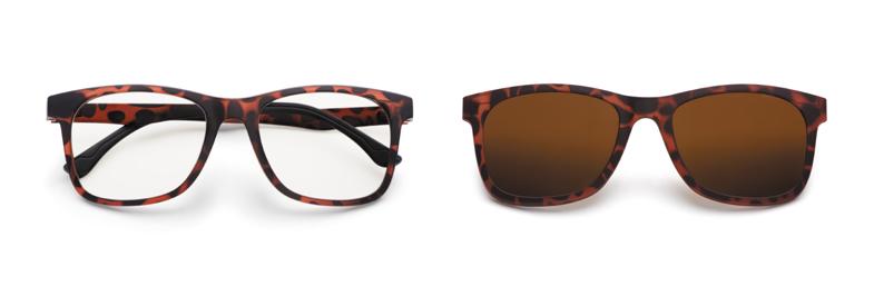 Salmoiraghi & Viganò presenta i primi occhiali per la guida