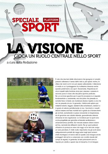 speciale-sport-2016-platform_optic
