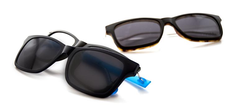 Da domenica on-air la campagna GreenVision per gli occhiali iGreenPlus: coinvolti i maggiori mezzi nazionali