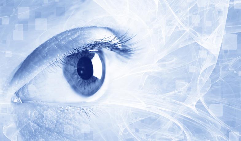 Ipovisione: perceptual learning in soggetti affetti da degenerazione maculare