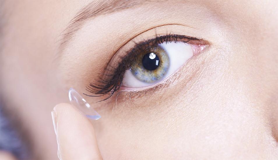 Difetti visivi: l'astigmatismo. Cos'è e come possiamo correggerlo?
