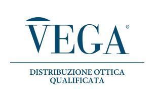 Vega ricerca agenti di commercio