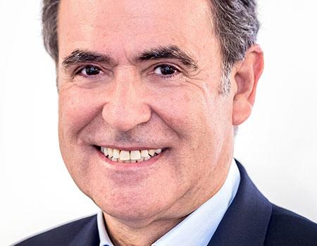 Assottica Gruppo Contattologia – Stefano Romandini – Un settore con molte potenzialità