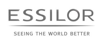 "Essilor riconosciuta ""Diversity Leader 2020"" dal Financial Times"