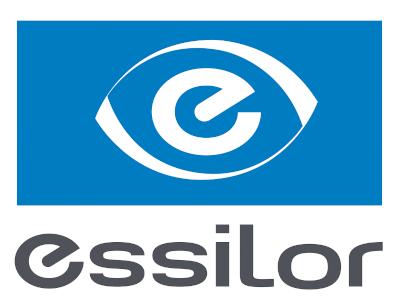 Essilor racconta il piano di ripresa in live streaming