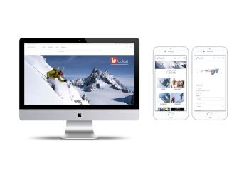 Bollé Brands lancia una nuova piattaforma BToB per i suoi clienti.