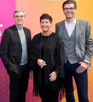 Cancellata l'edizione 2021 di Opti a Stoccarda: il salone è stato posticipato a Monaco nel 2022.