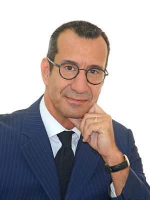 Eletto il nuovo Vicepresidente di Assottica Gruppo Contattologia.