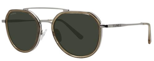 Kaporal ha scelto Key Optical Europe per distribuire i suoi occhiali sul mercato italiano.