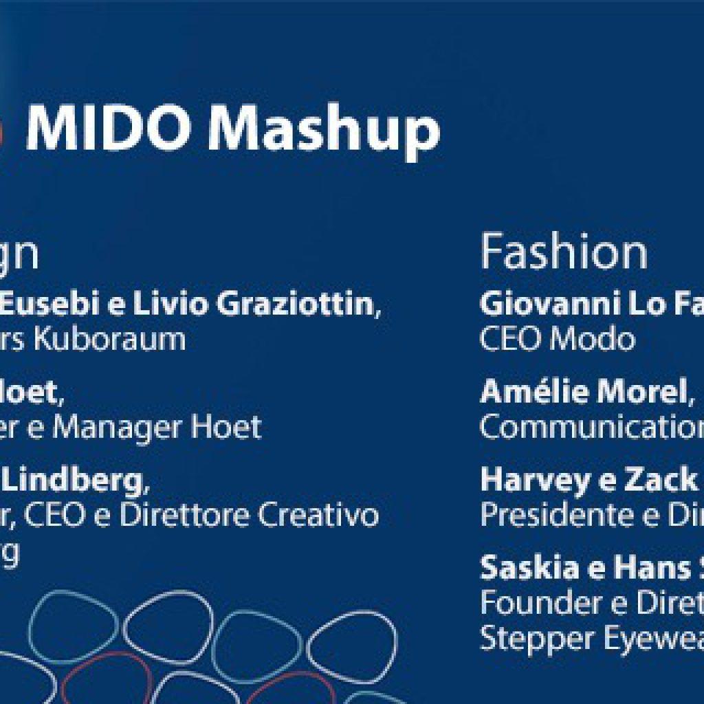 MIDO 2021   Digital Edition: è in corso la seconda giornata.