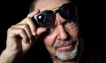 Saraghina Eyewear – Angelo Di Stefano – I sogni son desideri