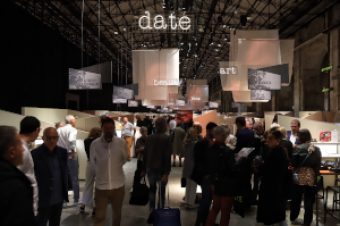 DaTE: a Firenze fino a stasera l'eyewear del futuro.