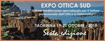 Expo Ottica Sud Taormina