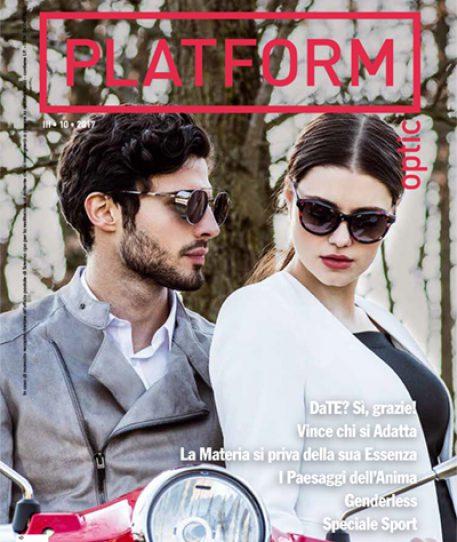 The best of fashion, lifestyle & marketing – Ottobre 2017