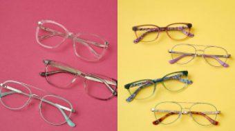 Kenmark Eyewear rinnova la licenza a Kensie fino al 2024.