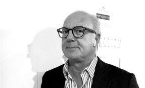 Stefano Proietti – Soleko – Evoluzione fisiologica
