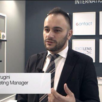 PLATFORM TV: CECOP – Lorenzo Perugini – Mido 2018
