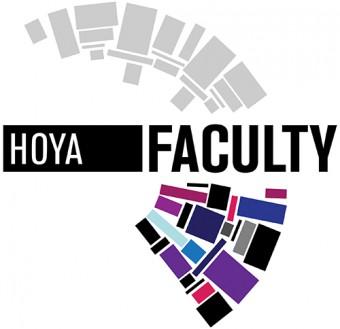 Hoya sponsor principale all'Accademia Europea di Ottici-Optometristi