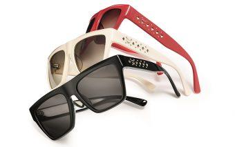 Marchon Eyewear annuncia un accordo di licenza con MCM