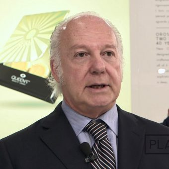 PLATFORM TV: Soleko – Stefano Proietti – Mido 2017