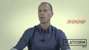 PLATFORM TV Videointervista: Massimo De Marco – Ottica De Marco
