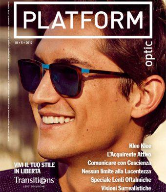 The best of fashion, lifestyle & marketing – Maggio 2017